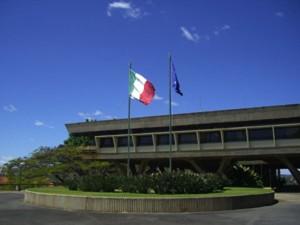 ambasciata-italiana