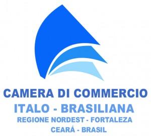 Logomarca-Camera-di-Commercio-300x272