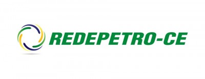 redepetro-ceara