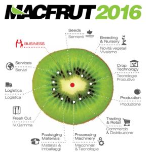 macfrut2016-300x300